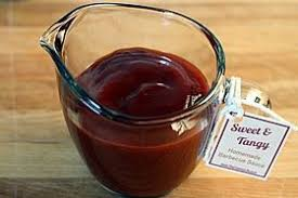 3 barbecue sauce recipes sweet y