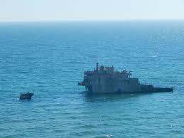 Great Lakes Shipwrecks are Hiding 5 ...