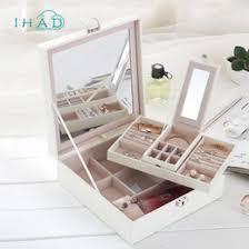 best makeup organizers nz new