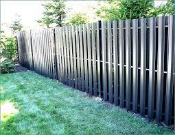 Fence Panels Design Ideas Modern Google Search Design Fence Google Ideas Modern Panels Search In 2020 Fence Panels Aluminum Fence Privacy Fence Panels