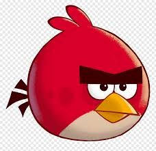 Angry Birds Space Flappy Bird Basic Flappy, Angry Birds png