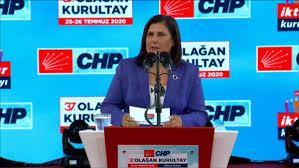Son dakika… CHP'de kurultay günü… Tek aday Kılıçdaroğlu… - Güncel ...