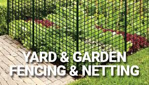 Fencing And Netting Quest Brands