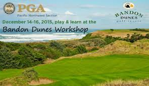 bandon dunes work pacific