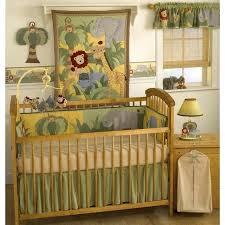 jungle nursery bedding engly co