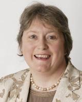 Margaret Smith (Scottish politician) - Wikipedia