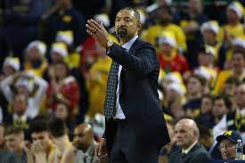 Michigan Basketball: Seth Towns interest in Wolverines is intriguing