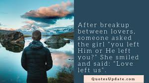 heart touching quotes about life love friendship