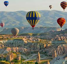 best turkey and greece tour packages