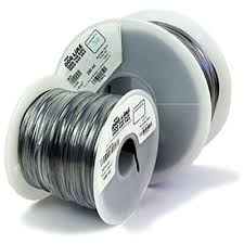 Proven Electric Dog Fence Wire Extra Strong 20 Year Uv Rating