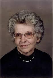 Pauline (Polly) Marie Hoffman Obituary - Warner Robins, Georgia ,  McCullough Funeral Home | Tribute Arcive