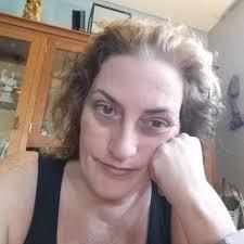 Myrna Scott (@sabache64) | Twitter