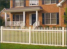 Semi Privacy Fence Wholesale Vinyl And Aluminum