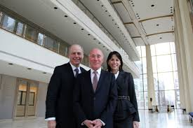 Avery Fisher Hall to Become David Geffen Hall After $100M Gift ...