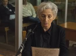 "Felicia Impastato"" del regista Gianfranco Albano"