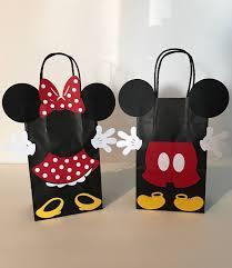 Fiestas De Cumpleanos Con Tematica De Mickey Mouse