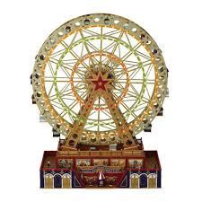 fair grand ferris wheel 79795