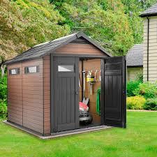 portable storage sheds ybhprojectorg