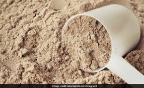 whey protein for weight loss how to