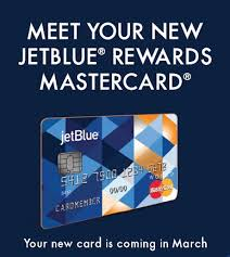 barclaycard version of the jetblue