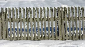 Free Images Snow Wall Furniture Picket Fence Background Net Garden Fence Wood Fence Paling Separate Delimit Baluster Outdoor Structure Home Fencing 4608x2592 651349 Free Stock Photos Pxhere