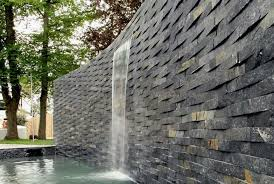Stacked Stone Wall Cladding Posts Facebook