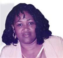 Obituary of Shirley Ann Johnson | Higgins Memorial Home