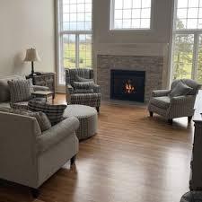 vonderhaar fireplace stoves and