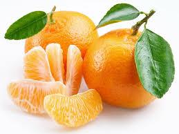 hd wallpaper fruits mandarin