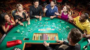 Image result for บาคาร่า casino
