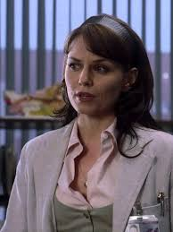 House : Act Your Age (2007) - Dan Sackheim, Daniel Sackheim | Cast ...