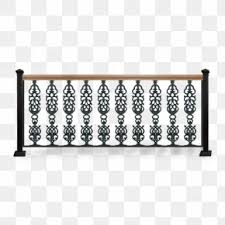 Wrought Iron Fence Clip Art Png 2854x1742px Fence Black And White Chain Link Fencing Gate Home Fencing Download Free