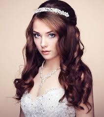 best hair colors for blue e woman