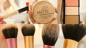 makeup sets uk saubhaya makeup