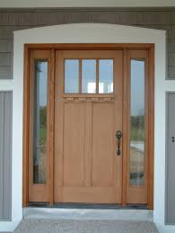 brilliant therma tru doors