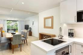 apartment pine cliffs garden suite iii