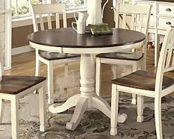Small Space Dining Room Furniture Ashley Furniture Homestore