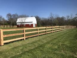 Simpson Fence Company Local Fencing Gates