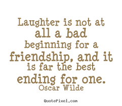 inspirational quotes about friendship ending