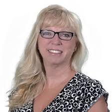 Wendy Wallace Beaver Falls, PA REALTOR®