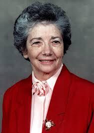 Lorene Smith Obituary - Edmond, OK