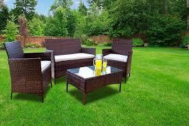 garden furniture deals in norwich wowcher