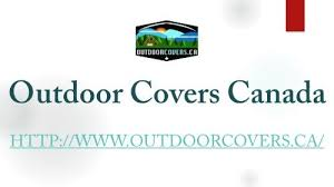 patio loveseat covers outdoor covers