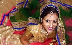 indian wedding makeup bbstyles net