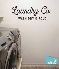 Laundry Airetgraphics
