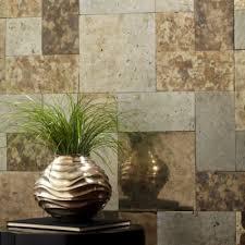 Pyrite Field Tile   ANN SACKS   Contemporary bathroom tiles, Ann sacks  tiles, Tile bathroom