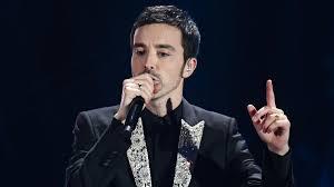 Sanremo 2020, ecco chi è Diodato, il vincitore del 70esimo ...