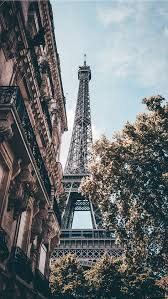 best france iphone wallpapers hd