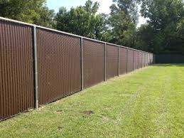 Privacy Slats For Chain Link Fence Procura Home Blog