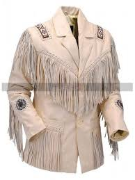 cowgirl jackets